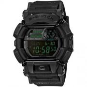 Casio GD-400MB-1ER Мъжки Часовник