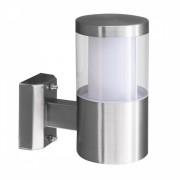 Aplica exterior, Basalgo 1 94277 Eglo, 1x3,7W LED, otel