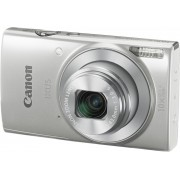 Canon IXUS 190 - Zilver