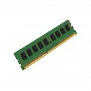 Fujitsu 32GB (1x32GB) 4Rx4 DDR3-1866 LR ECC