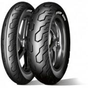 170/80 R15 Dunlop K555 R 77S nyári gumi