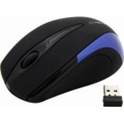Mouse Wireless Esperanza EM101B 800DPI Negru