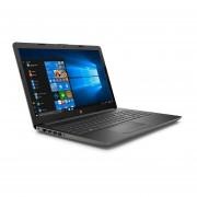 Laptop HP 15-DA0001LA Celeron 4GB 500GB