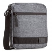 Válltáska STRELLSON - Shoulder Bag XSVZ 4010002188 Dark Grey 802
