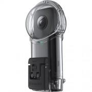 Carcasa subacvatica Insta360 pentru camera ONE X