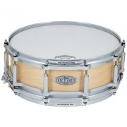 "Pearl 14""""x05"""" Free Floating Snare"