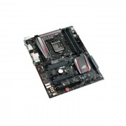 MB, ASUS MAXIMUS VIII RANGER /Intel Z170/ DDR4/ LGA1151