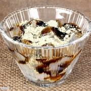 ぷるるん姫ダイエット和菓子黒みつ寒天10食セット【QVC】40代・50代レディースファッション