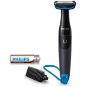 Philips Bodygroom Series 1000