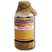 DE-STRESS SAGA Relaxation Body Massage Oil