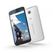 Мобилен телефон Motorola Google Nexus 6 XT1100 Бял