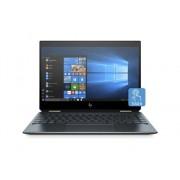 HP Portátil Convertible 2 en 1 HP Spectre x360 - 13-AP0003NS (13.3'' - Intel Core i7-8565U - RAM: 8 GB - 256 GB SSD - Intel UHD 620)