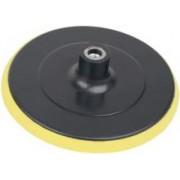 Disc Cauciuc 180 mm pt. Set de Polisat M12185 - MANNESMANN - M12186