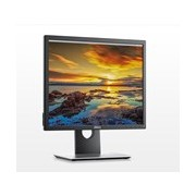 "Dell P1917S 48 cm (18.9"") SXGA LED LCD Monitor - 5:4 - Black"
