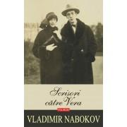 Scrisori catre Vera (eBook)