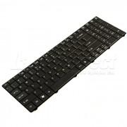 Tastatura Laptop Acer Aspire E1-531G + CADOU