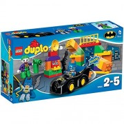 Lego The Joker Challenge, Multi Color
