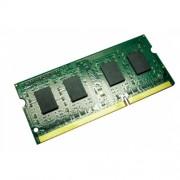 QNAP 4GB DDR3L RAM, 1600 MHz, SO-DIMM