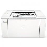 HP LaserJet Pro M102a, G3Q34AB19 G3Q34A#B19