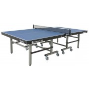 Masa de tenis indoor Sponeta S7-13i