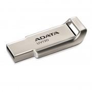 Memorie USB ADATA DashDrive Value UV130 32GB USB 2.0 Golden