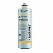 Everpure Filtro A Cartuccia Ac Ev9601-12