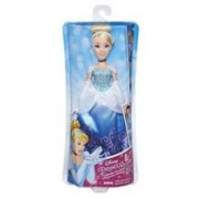 Papusa Disney Princess Royal Shimmer Cinderella Doll