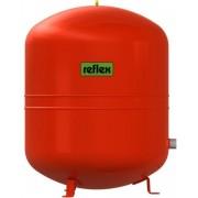 Vas de expansiune Reflex N 200/6