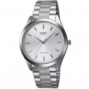 Reloj MTP-1274D-7A Casio -Gris