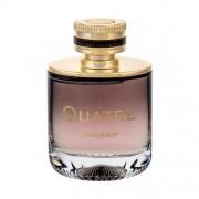 Boucheron Boucheron Quatre Absolu de Nuit eau de parfum 100 ml за жени