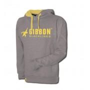 Hanorac Gibbon baieti