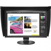 Monitor EIZO CG2420, 24'', LED, WUXGA, IPS, DP, piv, autoHWkal