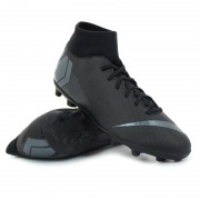 Nike mercurial superfly 6 club mg stealth ops pack - Scarpe da calci