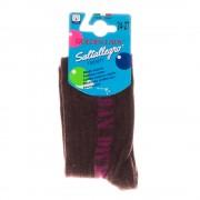 Saltallegro barna gyerek zokni