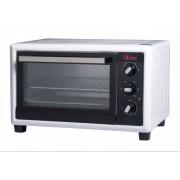 ARDES - 6325 FORNO Mini sütő Műszaki