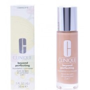 CLINIQUE BEYOND PERFECTING FOUNDATION AND CONCEALER 04 CREAMWHIP 30 ML