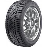 Anvelope Dunlop Winter Sport 3d 2014 215/60R17c 104/102H Iarna