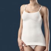 ELEGANCE SHAPE Majica za oblikovanje i svežinu tela Art. 607B