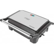 Russell Hobbs Panini Grill Grill(Silver)