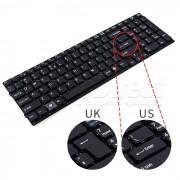 Tastatura Laptop Sony Vaio PCG 71211L + CADOU