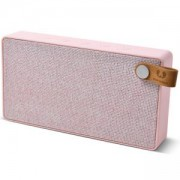 Портативна колонка Fresh n Rebel Rockbox Slice Cupcake, Bluetooth, Розова, FNR-ROCKBOX-SLICE-CU