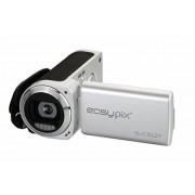 Easypix DVC5127 Trip - Camcorder - Silber