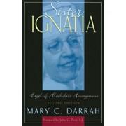 Sister Ignatia: Angel of Alcoholics Anonymous, Paperback/Mary C. Darrah