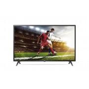 LG 49UU640C Tv Led 49'' 4K Ultra Hd Smart Tv Nero