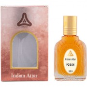 Al-Hayat - Poison - Concentrated Perfume - 25 ml