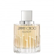 Jimmy Choo Illicit Eau De Parfum Spray 60 Ml
