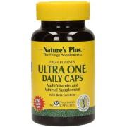 Nature's Plus Ultra One™ Daily Caps - 60 veg. Kapseln