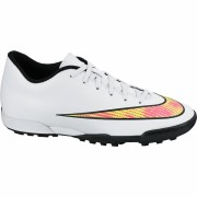 Мъжки Стоножки Nike Mercurial Vortex II TF 651649-170