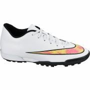 Мъжки Стоножки Nike Mercurial Vortex II TF 651649-170
