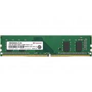 Transcend JetRam 4GB DDR4 memorija, 2666MHz, CL19